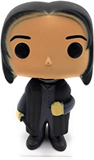 Store2508® Harry Potter Snape Bobblehead with Double Sided Tape (Snape) (Dimensions 10x6 cm)