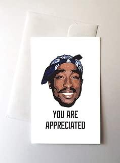 thank you memo
