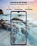 Zoom IMG-1 doogee x95 2020 smartphone 4g