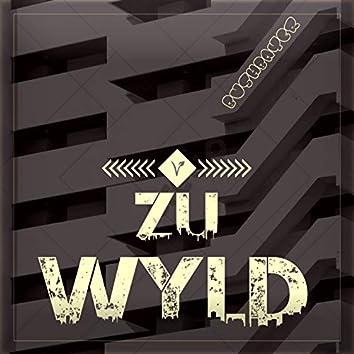 ZU WYLD