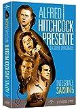 Alfred Hitchcock présente-La série Originale-Saison 5