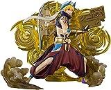 投げ売り堂(フィギュア)- フィギュアーツZERO Fate/Grand Order ギルガメッシュ - 約210mm PVC&ABS製 塗装済み完成品フィギュア_01