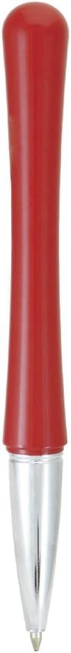 MONTEVERDE USA Free Shipping Cheap Bargain Dedication Gift Luna Desk Set Pen Capless Rollerball MV355 Red