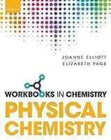 Workbook in Physical Chemistry (Workbooks in Chemistry)