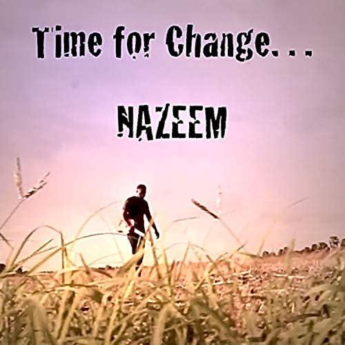 Nazeem