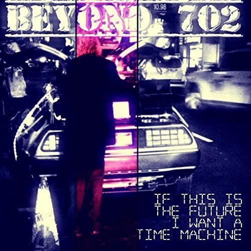 Beyond 702