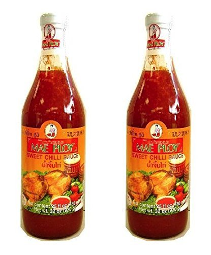 Top 10 Sweet Chili Sauce Brands Of 2021 Best Reviews Guide