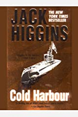 Cold Harbour (Dougal Munro & Jack Carter Book 2) Kindle Edition