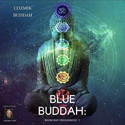 Cozmik Buddah