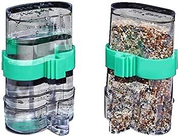 Best bird cage water Reviews