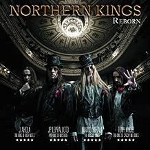 northern kings reborn
