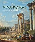 Viva roma ! Le voyage des artistes à Rome