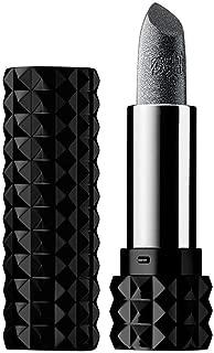 Kat Von D Studded Kiss Lipstick Nayeon 0.10 oz