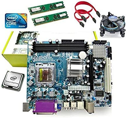 Amazon in: ₹1,000 - ₹5,000 - Motherboards / Components: Computers