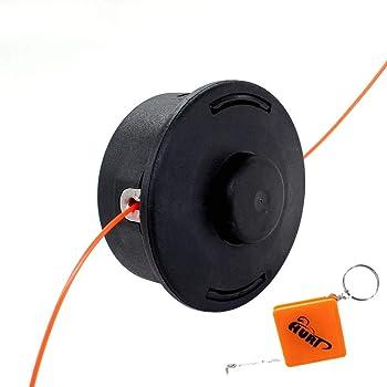 Fadenkopf Fadenspule für STIHL FS420L,450,480