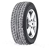 Nitto NT-SN2 Performance-Winter Radial Tire-235/65R17 104S