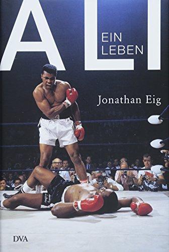Ali: Ein Leben