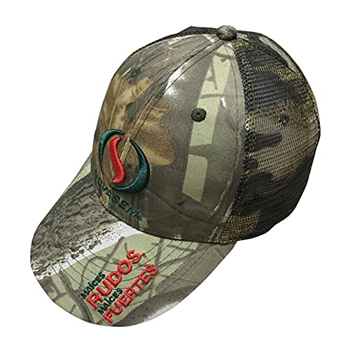Gorra béisbol Hiphop Sun Hat Snapback Ajustable Sombrero bordado gorra de sándwich precio de gorra de camuflaje materiales entrantes de bienvenida obras de arte procesamiento y personalización