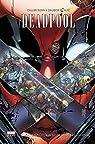 Deadpool massacre Marvel, tome 2 par Bunn