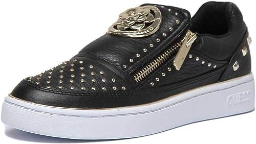 GUESS zapatos mujer Hauszapatos sin Cordones FL5BEELEA12