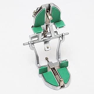 Aphrodite Adjustable Articulator for Lab Equipment A2