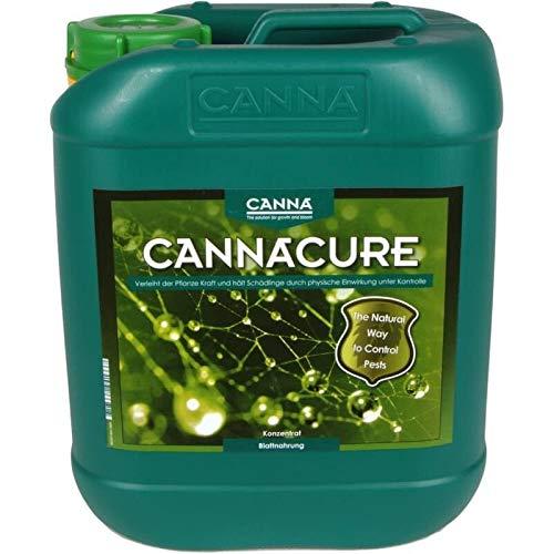 Canna Cure Konzentrat Vorbeugung