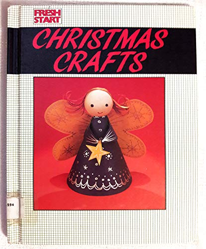 Christmas Crafts (Fresh Start)