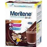 Meritene Meritene Junior Batido Chocolate 15Sbrs, 450 g