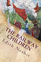 Best the railway book Reviews