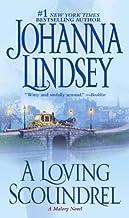 Loving Scoundrel: A Malory Novel: 7
