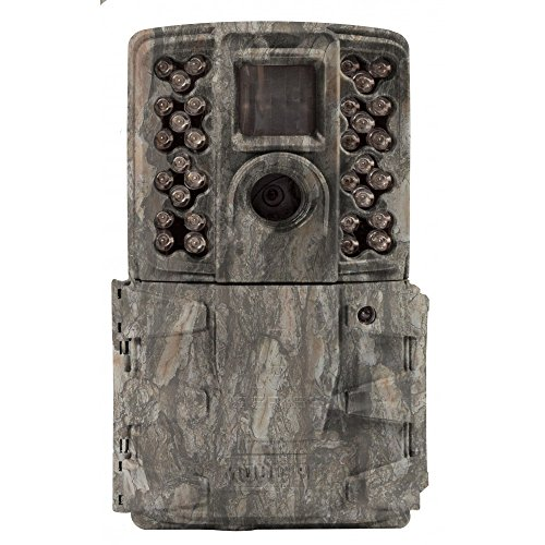 Moultrie A-40i