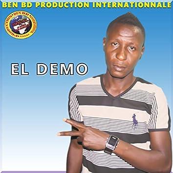 El Demo