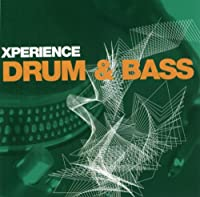 Xperience Drum & Bass
