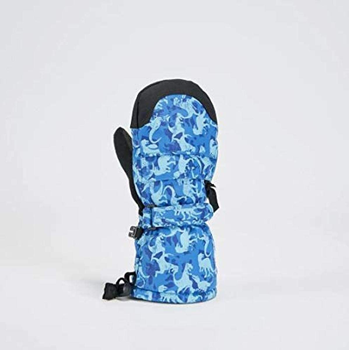 Gordini Kids Baby Al sold out. Limited time for free shipping Mitten