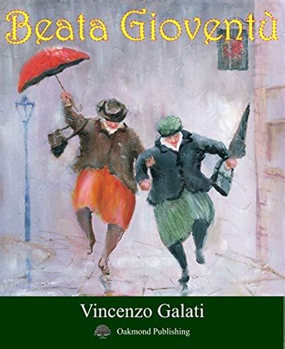 Beata Gioventù: Una commedia poliziesca saporita, avvincente e delittuosamente spassosa.
