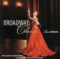 Broadway Classic
