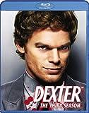 Dexter: Season 3 [Blu-ray]