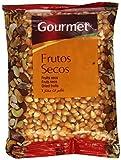 Gourmet - Frutos secos - Maíz para palomitas - 200 g