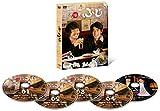 「居酒屋ふじ」DVD BOX[DVD]