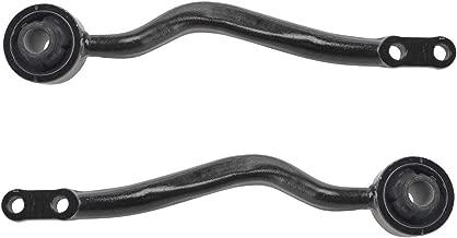 gs300 caster arm