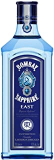 Bombay Sapphire East Dry Gin 1 x 0.7 l