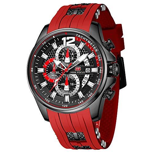 Reloj - Chupad - Para - KB-MF350