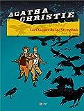 Agatha Christie, tome 20 - Les oiseaux du lac Stymphale