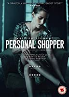 Personal Shopper [DVD]
