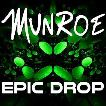 Epic Drop