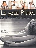 Le Yoga-Pilates