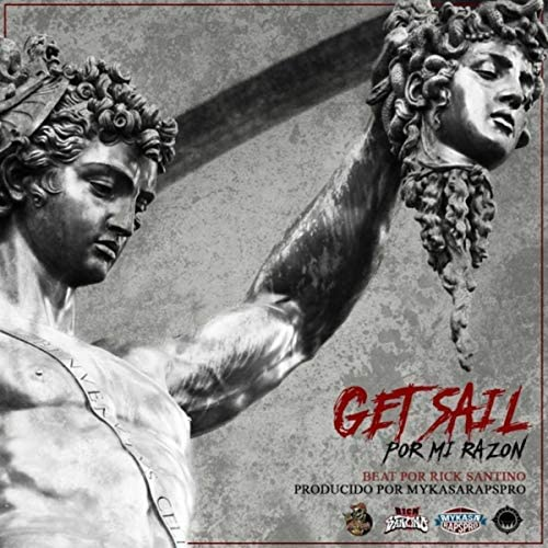 Get Sail