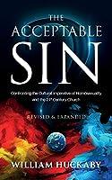 Acceptable Sin