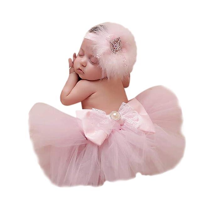 NEW Handcrafted Ballerina Infant Tutus; Rose bow headband; baby tutus; baby headbands; baby photo props; newborn photos; new baby photos