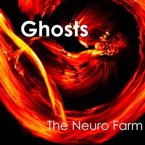 The Neuro Farm